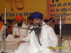 SAM_1006-1024x768 (cooljeet) Tags: damdami taksal mehta chowk amritsar gurmat sikh khalsa panth bhindranwale katha baba samagam smagam gurdwara