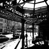 Gare de l'Est, Paris (pom.angers) Tags: panasonicdmctz30 december 2016 paris garedelest paris10 dixièmearrondissement gare station france europeanunion