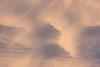 Blizzard sculptures (George Pancescu) Tags: nikon d7200 70200mm snow winter blizzard wind dunes sunset cold norway dovrefjell europe nature natural outdoor light texture abstract