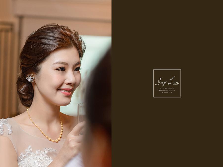 台北國賓大飯店 婚攝 台北婚攝 婚禮攝影 婚禮紀錄 婚禮紀實  JSTUDIO_0075