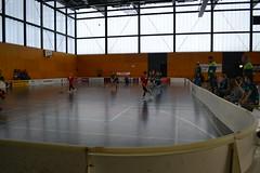 UHC Sursee_F-Junioren_Sursee-Trophy_13