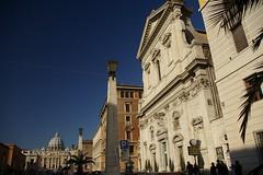 Rome 2010 794