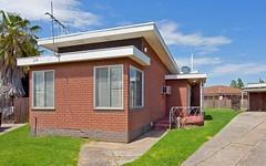 2/377 Allawah Street, North Albury NSW