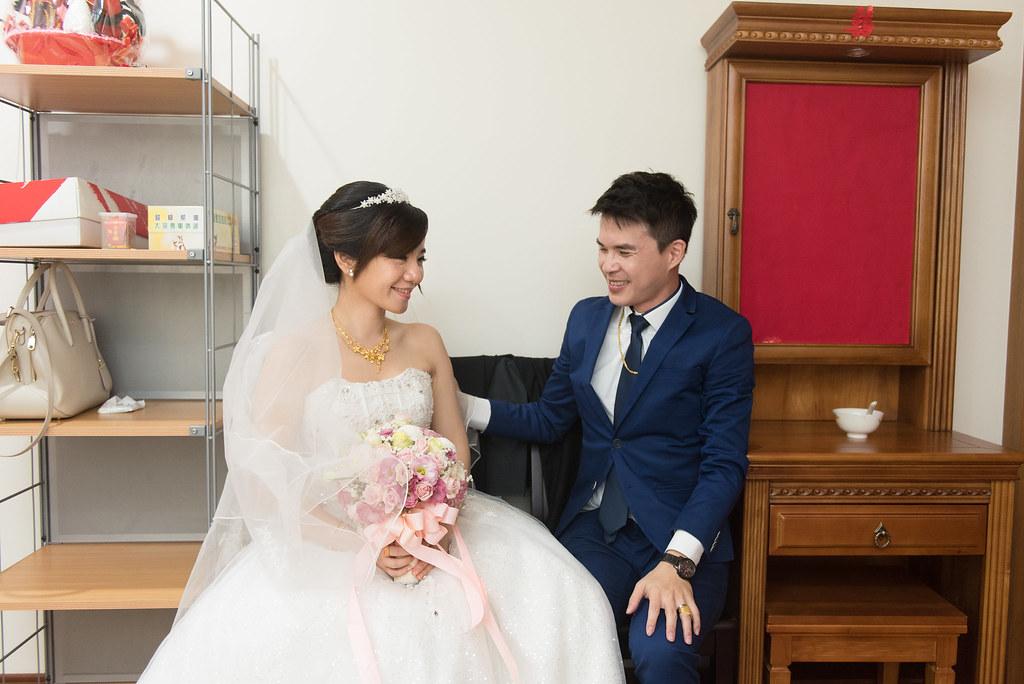 婚禮記錄韋勳與怡蓉-165