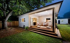 17 Brentwood Avenue, Blackheath NSW
