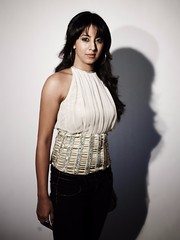 South Actress SANJJANAA Unedited Hot Exclusive Sexy Photos Set-20 (40)