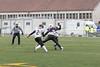4D3A3110 (marcwalter1501) Tags: minotaure tigres strasbourg footballaméricain football sportdéquipe sport exterieur match nancy