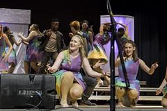 2J0A2278 (ealyjh) Tags: showchoir music glee mhs images dance dancing singing morgantownwv cabell midland high school