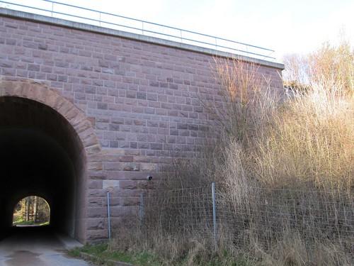A4 Durchlaß nördl. Gerstungen April 2015_006