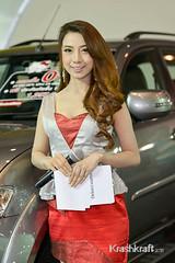 Fast Auto Show
