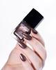Chanel Terrana Summer 2015 Collection Mediterranee (lacquerstyle) Tags: summer metallic nail polish collection nails le chanel shimmer mediterranee 2015 vernis terrana kgrdnr lacquerstyle