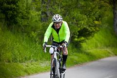 _MG_6782 WeBike Aarhus Rundt 2015 Foto - Toke Hage