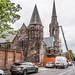 Fitzroy Presbyterian Church [1909] REF-104942