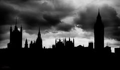 London Noir (_Hadock_) Tags: desktop wallpaper bw white black london blanco de nikon noir y screensaver cloudy negro creative commons screen full d750 hd fondo pantalla saver noire walpaper comons