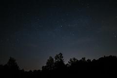 DSC_0030 (marco.macchi) Tags: night stars nikon 14mm samyang d3300