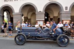 BASIER 1908 (bernard63000) Tags: nikon voiture d750 auvergne ancienne puydedôme 2470mm gordonbennett parcdesvolcans chainedespuys brasier combrailles pontgibaud