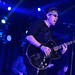 George Thorogood and The Destroyers-4