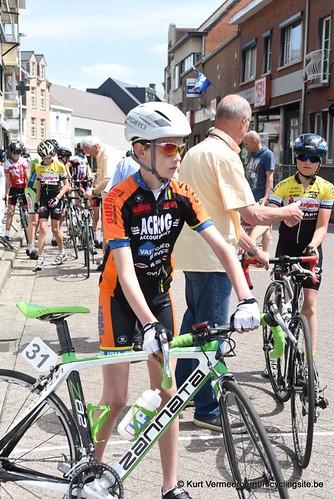 PK Aspiranten Meerhout 2015 (24)