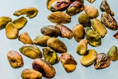 IMGP2140-2 (j- o- h- n harrison) Tags: 21 pistachio laowa