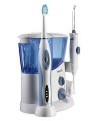 What You Need To Know About Dental Care (Slimming Plus) Tags: badbreath dentalhealth drymouth
