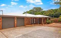 38 Ryces Dr, Clunes NSW