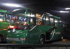 Farinas Trans 2009 (II-cocoy22-II) Tags: bus long king deluxe philippines super trans ilocos 2009 laoag norte farinas farias