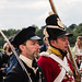 """2015_Reconstitution_bataille_Waterloo2015-39 • <a style=""""font-size:0.8em;"""" href=""""http://www.flickr.com/photos/100070713@N08/19001778016/"""" target=""""_blank"""">View on Flickr</a>"""