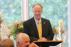 07-15-2015 Cullman County Mayors & County Commissions Association