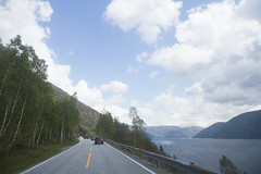 RelaxedPace22458_7D6364 (relaxedpace.com) Tags: norway 7d ontheroad 2015 mikehedge