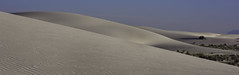 White Sands National Park, (mojtahed.naser) Tags: abstract newmexico whitesands parks national 2015