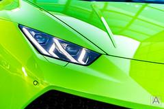 Verde mantis (*AM*Photography) Tags: lamborghini huracan verde mantis green italian exotic supercar headlight led catchy color european nikon d3200 auto automobile car worlcars worldcars