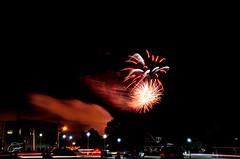 oyaMAM_20150703-212351 (oyamaleahcim) Tags: fireworks mayo riverhead oyam oyamam oyamaleahcim idf07032015