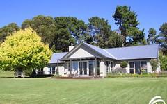 66 Henry Lane, Calare NSW