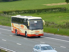 Grayway Y257LRN 150612 M6 [Barnacre] (maljoe) Tags: grayway