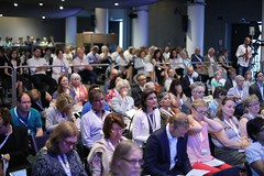 "Plenary session - MN IMG_0654 • <a style=""font-size:0.8em;"" href=""http://www.flickr.com/photos/133380006@N08/19490220924/"" target=""_blank"">View on Flickr</a>"