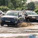 Renault-Duster-vs-Hyundai-Creta-vs-Mahindra-XUV500-05