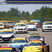 """BimmerWorld Racing BMW F30 Canadian Tire CTMP Saturday 9 • <a style=""""font-size:0.8em;"""" href=""""http://www.flickr.com/photos/46951417@N06/19634585591/"""" target=""""_blank"""">View on Flickr</a>"""