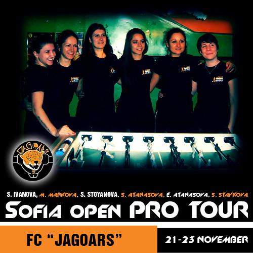 Jagoars_SOfiaOpen_2014