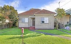 63 Fairview Avenue, Engadine NSW