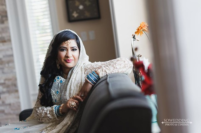 ACSabita&Adil-wedding-HL-HD-0012