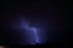 Lightning 8 5 15 #03 (Az Skies Photography) Tags: arizona storm rio night canon eos rebel 5 august az rico monsoon bolt thunderstorm safe lightning thunder lightningbolt thunderbolt 2015 8515 riorico rioricoaz arizonamonsoon t2i canoneosrebelt2i eosrebelt2i 852015 monsoon2015 arizonamonsoon2015 august52015