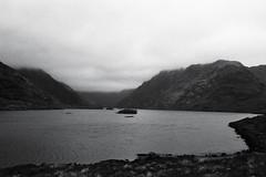 Loch Coruisk (Wild Constraint) Tags: skye scotland loch lochcoruisk