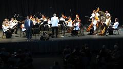 La Sinfonia Delanaudière