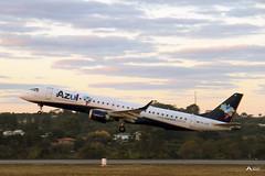 por Maria Ftima (Aeroporto de Braslia) Tags: braslia aeroporto spotting spotter