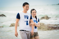 (duythai8800) Tags: sony lightmeter prewedding sekonic colorchecker a99 sonyalpha xrite sal135 sal135f18 sal135f18za sonya99 l478dr sekonicl478dr carlzeiss135f18za sonyprewedding