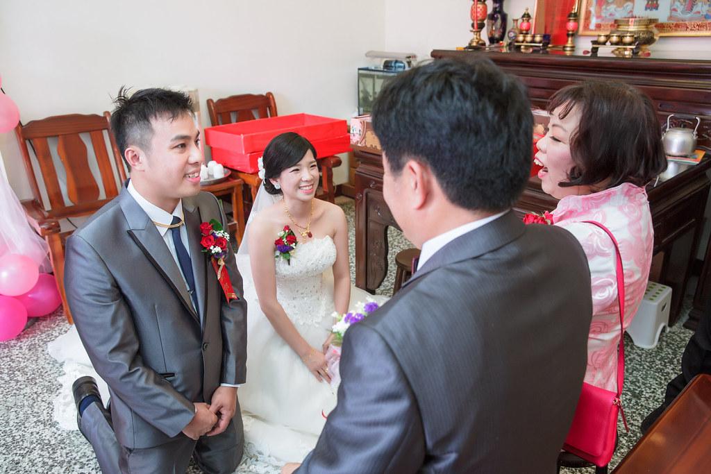 067桃禧航空城酒店婚攝