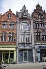 Mechelen 2015 - 15 (Mr. Tomato Bread) Tags: mechelen 2015