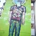 thessaloniki-mural-1