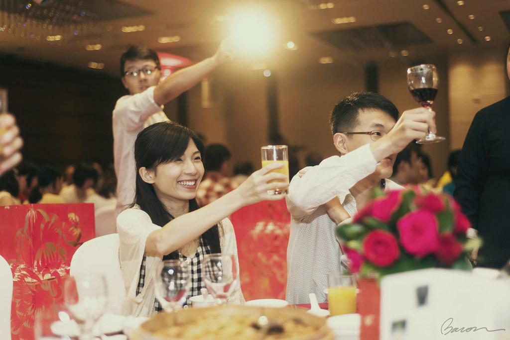 Color_212, BACON, 攝影服務說明, 婚禮紀錄, 婚攝, 婚禮攝影, 婚攝培根, 故宮晶華