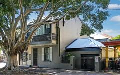 82 Bull Street, Cooks Hill NSW